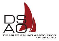 Disabled Sailing Association of Ontario
